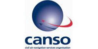 Civil Air Navigation Services Organisation (CANSO)