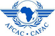 AFCAC (African Civil Aviation Commission) - Africa