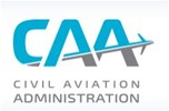 CAA - Lithuania