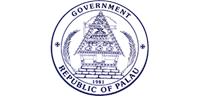 Bureau of Aviation - Palau