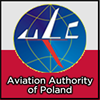 ULC (Civil Aviation Authority) - Poland
