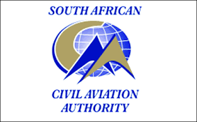 CAA - South Africa