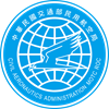 CAA (Civil Aeronautics Administration) - Taiwan