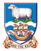CAD (Civil Aviation Department) - Falkland Islands