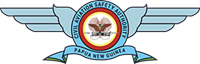 CASA (Civil Aviation Safety Authority) - Papua New Guinea