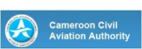 Civil Aviation Authority Cameroon