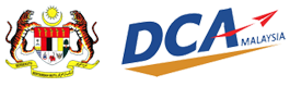 DCA (Department of Civil Aviation) - Malaysia