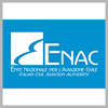 ENAC (National Agency for Civil Aviation) - Italy