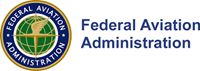 FAA (Federal Aviation Administration) - USA