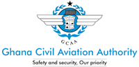 Ghana - Civil Aviation Authority
