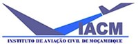 IACM (Civil Aviation Institute) - Mozambique