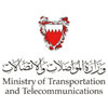 Ministry of Transportation and Telecommunications - Bahrain
