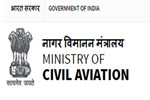 Ministry of Civil Aviation - India