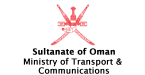 MOTC (Ministry of Transport and Communication) - Oman