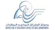 OACA (Aeronautical Information Service  Air Navigation Center)- Tunisia