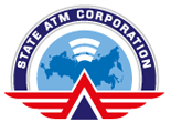State ATM Corporation - Russia