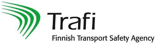 Trafi.Fi