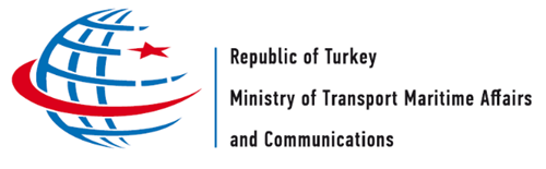 Ministry of Transport, Maritime and Communications - Turkey