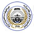 Ministry of Transport and Civil Aviation - Afghanistan