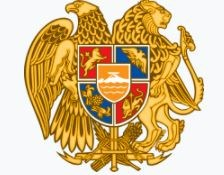 General Department of Civil Aviation of the Republic of Armenia
