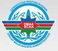 Civil State Aviation Administration - Azerbaijan