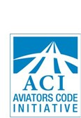 Improving Cockpit Awareness of Unmanned Aircraft Systems Near Airports