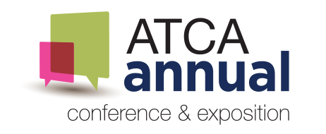 ATCA Annual Conference & Exposition
