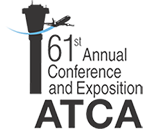 ATCA 61st Annual Conference & Exposition