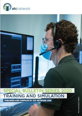 Training and Simulation Special Bulletin