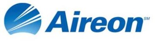 Aireon Takes Full Control of Final ADS-B Payloads