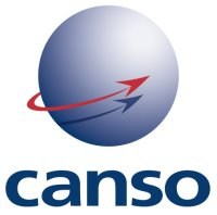 CANSO Academy: Remote Towers Part I