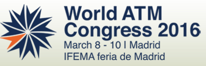 World ATM Congress 2016