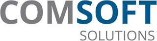 COMSOFT Solutions upgrades AMHS for Belgocontrol