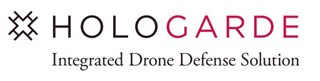 Hologarde Integrated Drone Defense Solution