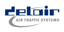 delair and Siemens – Joint system for resource and operations management at airports
