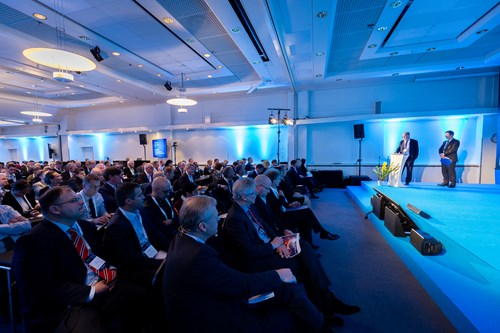 EASA Annual Safety Conference warns against complacency over aviation safety