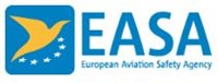 EASA (European Aviation Safety Agency) - Germany