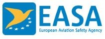 First companies sign up to EASA programme to monitor COVID-19 operations in practice