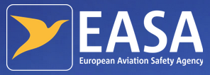 EASA and Italian Ministry of Defence sign Cooperation Arrangement on Aviation Safety