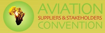 Aviation Suppliers & Stakeholders Convention
