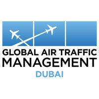 GATM 2019 - Global Air Traffic Management Conference