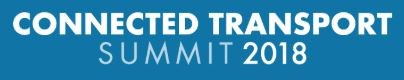 Connected Transport Summit