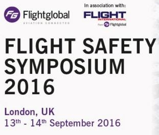 Flight Safety Symposium