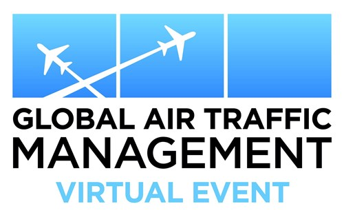 Global Air Traffic Management