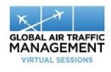 Webinar: GATM - Remote Training for ATC