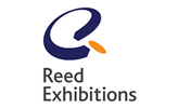 Reed Exhibitions FZ LLC