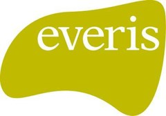 NLR and everis ADS sign collaboration agreement to boost innovative ATM solutions