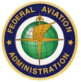 FAA Hiring Controllers Nationwide