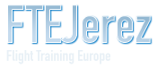 Flight Training Europe Jerez (FTEJerez)