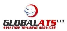 Global ATS Limited, United Kingdom (GATS) provides Airport Operations Training in Swaziland